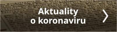 Aktualit o Koronaviru