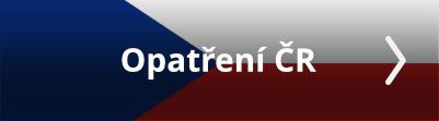 Opatření ČR