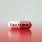 Přehled léků na koronavirus