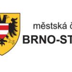 Kam se obrátit na pomoc v Brně