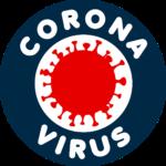 Příznaky Koronaviru