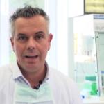 Nejlepší video o koronaviru