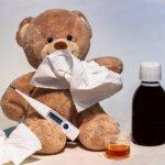 Koronavirus, jak se s celou situací vypořádat